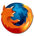 >REMOVE SEARCH ENGINE FROM FIREFOX SEARCH BAR